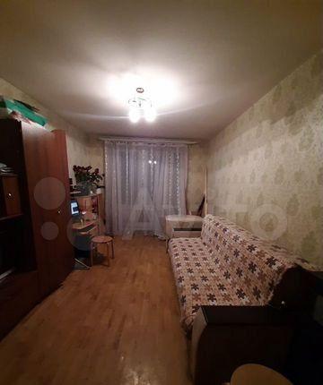 Аренда однокомнатной квартиры Москва, метро Выхино, Косинская улица 24А, цена 32000 рублей, 2021 год объявление №1333247 на megabaz.ru