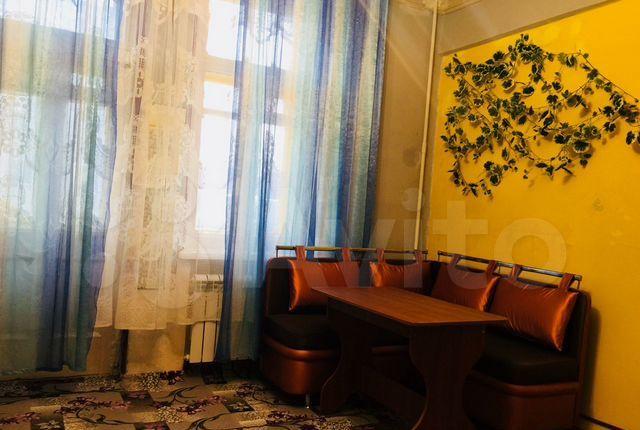 Продажа трёхкомнатной квартиры Москва, метро Нагорная, Каширское шоссе 7к3, цена 15900000 рублей, 2021 год объявление №580096 на megabaz.ru