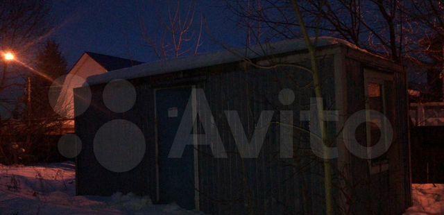 Аренда дома Голицыно, Заводской переулок, цена 5100 рублей, 2021 год объявление №1339857 на megabaz.ru