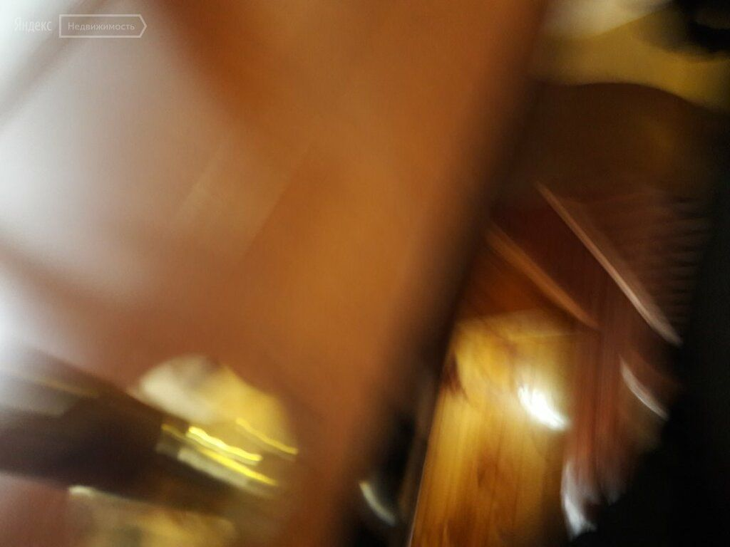 Продажа двухкомнатной квартиры Ногинск, улица Ильича 71, цена 3300000 рублей, 2021 год объявление №588713 на megabaz.ru