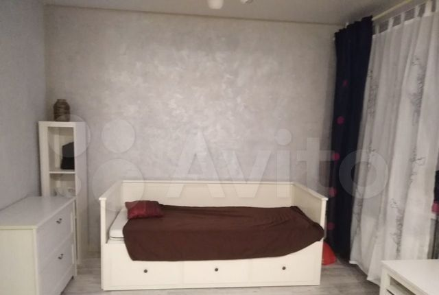 Аренда студии Химки, Тепличный проезд 7, цена 25000 рублей, 2021 год объявление №1339783 на megabaz.ru