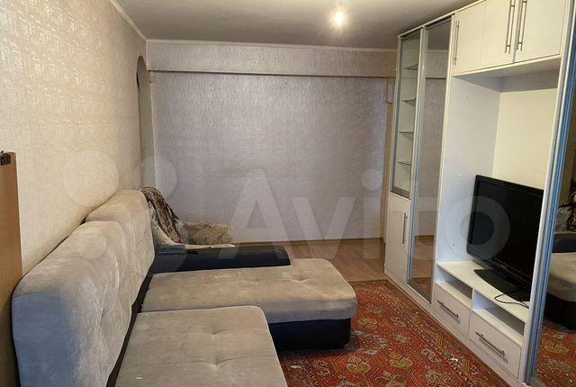 Аренда трёхкомнатной квартиры Химки, Зелёная улица 7, цена 40000 рублей, 2021 год объявление №1339889 на megabaz.ru