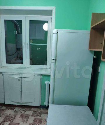 Продажа двухкомнатной квартиры Люберцы, Южная улица 3, цена 5100000 рублей, 2021 год объявление №580391 на megabaz.ru