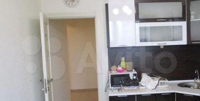 Продажа двухкомнатной квартиры Домодедово, улица Мечты 14к1, цена 6663000 рублей, 2021 год объявление №580387 на megabaz.ru