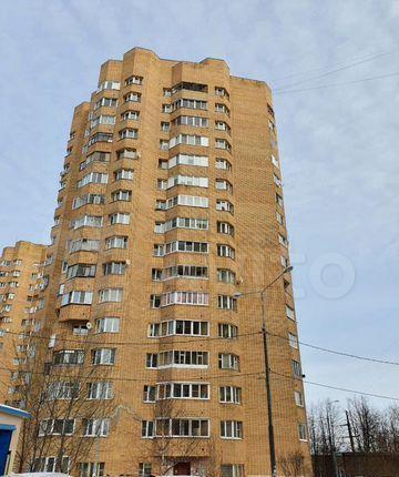 Аренда двухкомнатной квартиры Голицыно, Советская улица 52к8, цена 25000 рублей, 2021 год объявление №1340313 на megabaz.ru