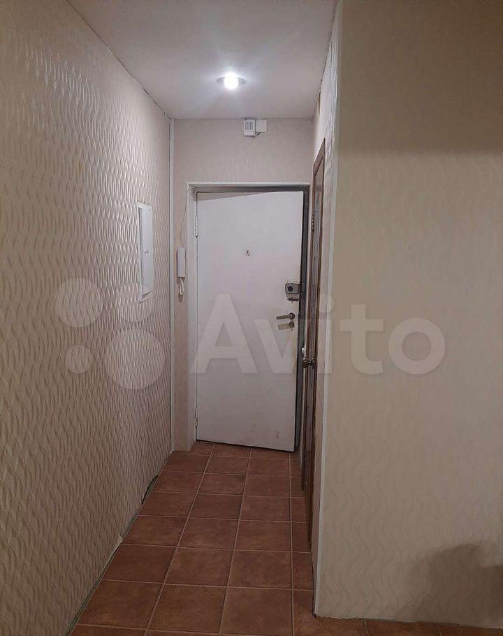 Аренда двухкомнатной квартиры Можайск, Московская улица 22, цена 18000 рублей, 2021 год объявление №1480973 на megabaz.ru