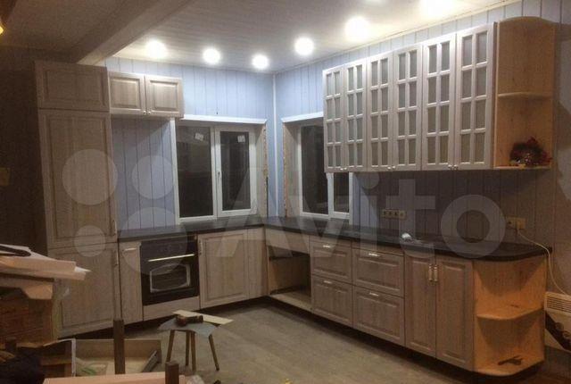 Продажа дома садовое товарищество Родник, цена 4800000 рублей, 2021 год объявление №580453 на megabaz.ru