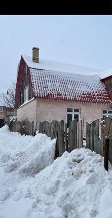 Продажа дома деревня Болтино, цена 5500000 рублей, 2021 год объявление №580349 на megabaz.ru