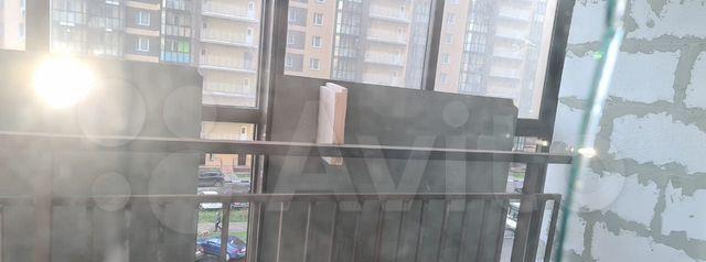 Продажа студии Реутов, метро Новокосино, Юбилейный проспект 67, цена 5650000 рублей, 2021 год объявление №580307 на megabaz.ru