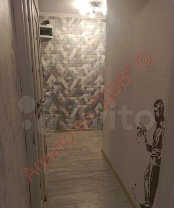 Продажа трёхкомнатной квартиры Москва, метро Коломенская, улица Академика Миллионщикова 7к1, цена 12500000 рублей, 2021 год объявление №580395 на megabaz.ru