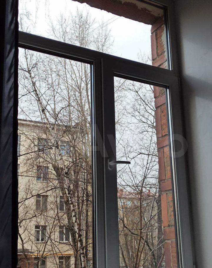 Аренда студии Москва, метро Владыкино, Гостиничная улица 12к6, цена 34999 рублей, 2021 год объявление №1363446 на megabaz.ru