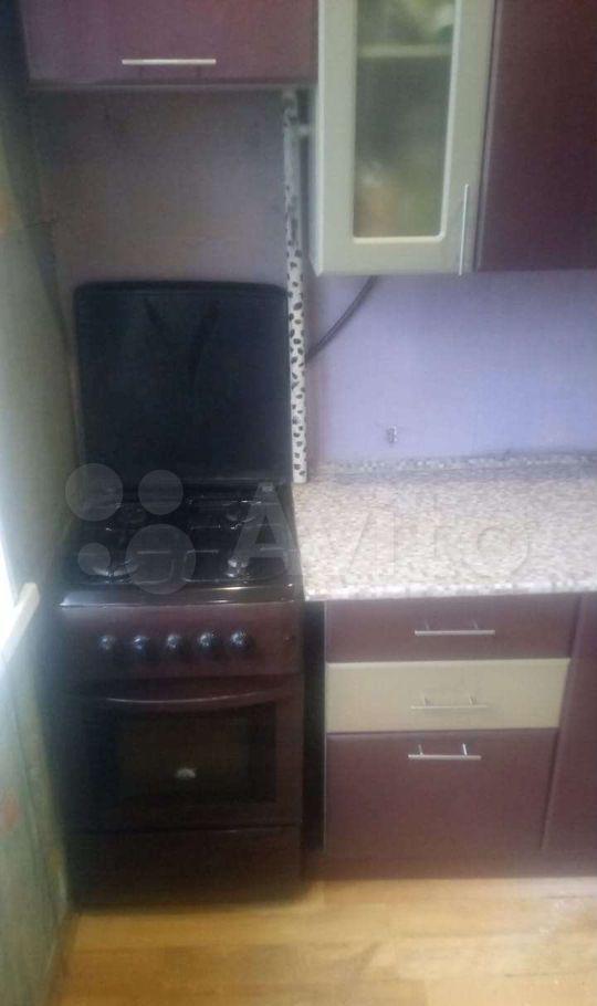 Аренда трёхкомнатной квартиры Солнечногорск, цена 21000 рублей, 2021 год объявление №1383548 на megabaz.ru