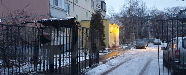 Аренда двухкомнатной квартиры Москва, метро Новокосино, Суздальская улица 4, цена 45000 рублей, 2021 год объявление №1340294 на megabaz.ru