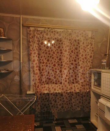 Аренда двухкомнатной квартиры Куровское, Коммунистическая улица 44, цена 15000 рублей, 2021 год объявление №1303398 на megabaz.ru