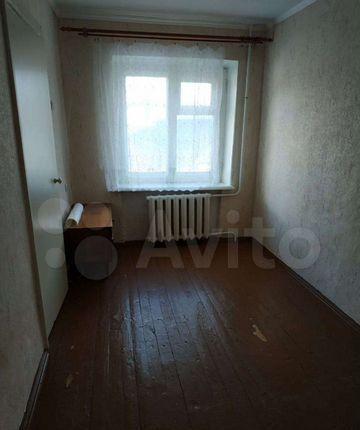 Аренда двухкомнатной квартиры Можайск, Российская улица 9, цена 18000 рублей, 2021 год объявление №1340311 на megabaz.ru