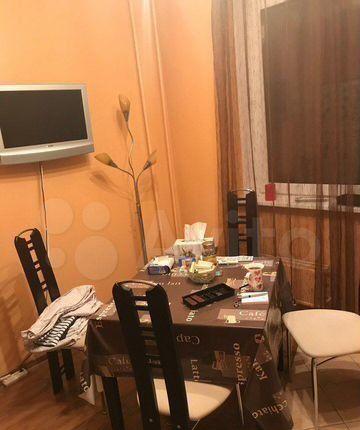 Аренда комнаты Москва, метро Аннино, Варшавское шоссе 158к1, цена 20000 рублей, 2021 год объявление №1340275 на megabaz.ru