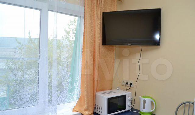 Аренда комнаты Ногинск, Социалистическая улица 2, цена 8100 рублей, 2021 год объявление №1340228 на megabaz.ru
