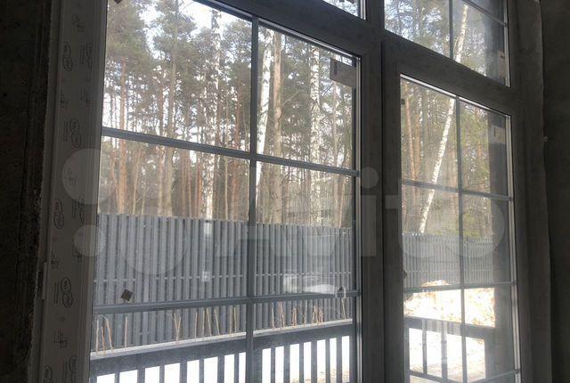 Продажа двухкомнатной квартиры поселок Нагорное, метро Алтуфьево, Липкинское шоссе 1, цена 10500000 рублей, 2021 год объявление №561820 на megabaz.ru