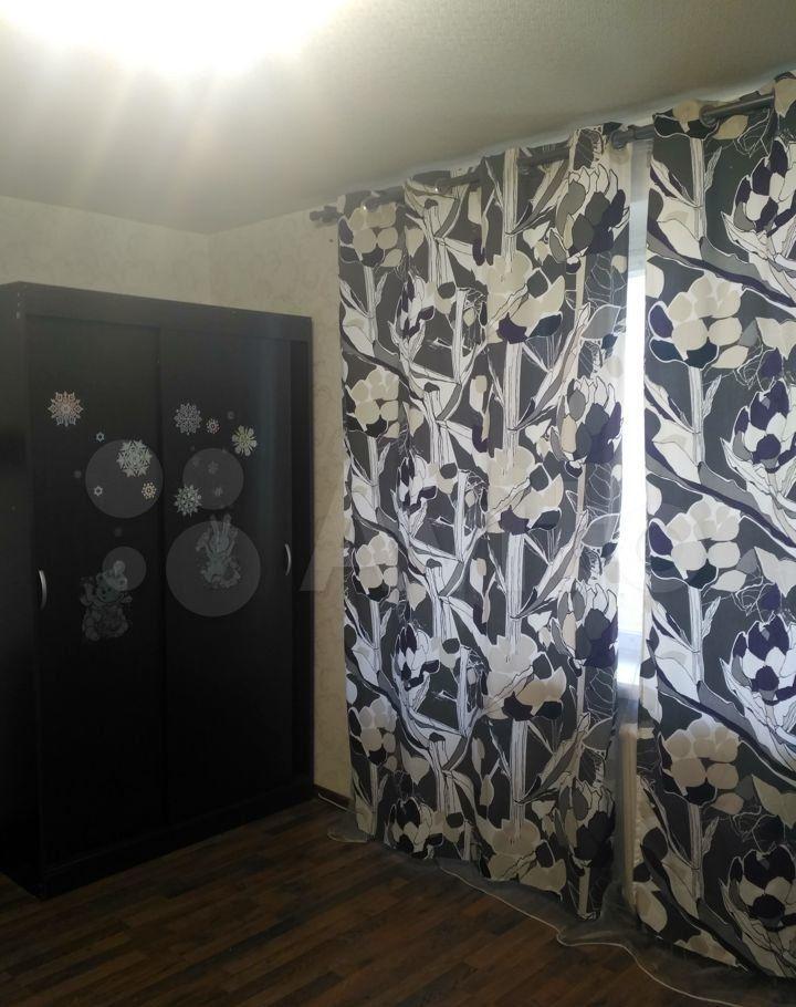 Продажа однокомнатной квартиры Красноармейск, цена 3150000 рублей, 2021 год объявление №548105 на megabaz.ru