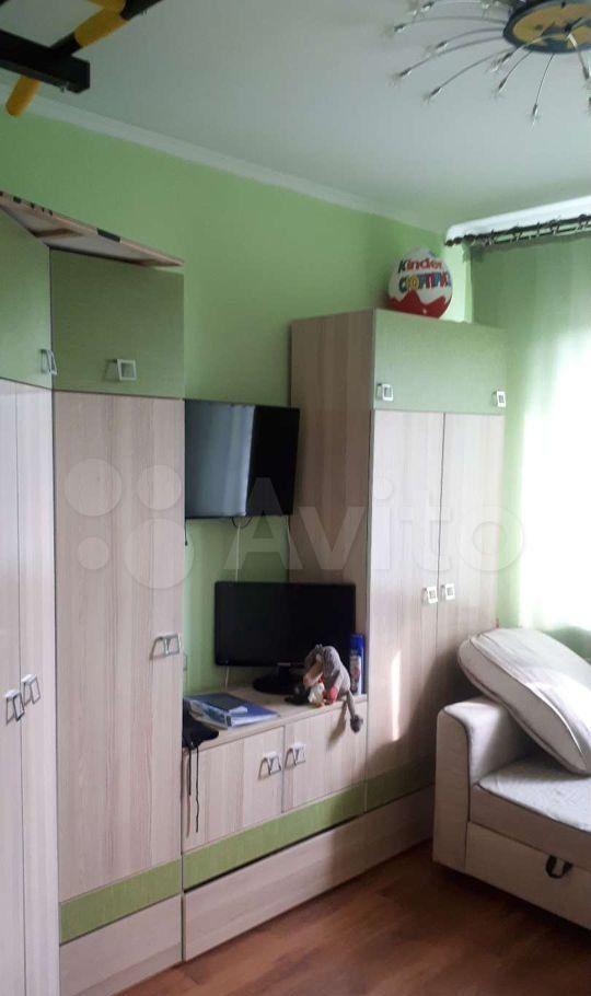 Аренда комнаты деревня Чёрная, Европейская улица 28, цена 13000 рублей, 2021 год объявление №1386087 на megabaz.ru