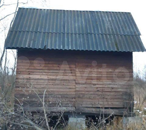 Продажа дома Москва, цена 230000 рублей, 2021 год объявление №580410 на megabaz.ru