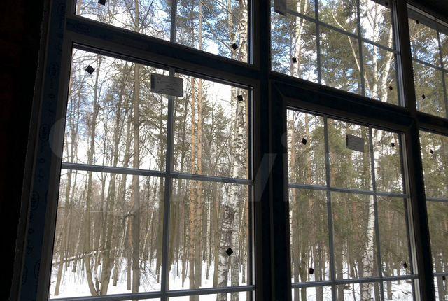 Продажа трёхкомнатной квартиры Мытищи, метро Алтуфьево, цена 14500000 рублей, 2021 год объявление №580413 на megabaz.ru