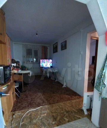 Продажа дома село Дмитровское, Центральная улица 71А, цена 3000000 рублей, 2021 год объявление №580429 на megabaz.ru