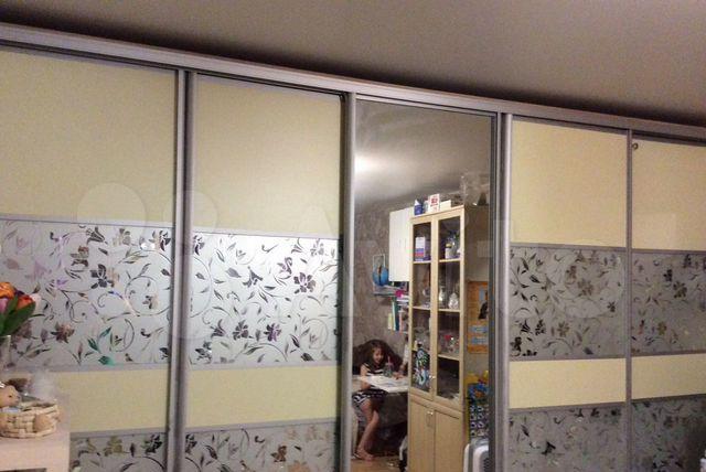 Продажа однокомнатной квартиры Москва, Бескудниковский бульвар 46к2, цена 8700000 рублей, 2021 год объявление №580448 на megabaz.ru