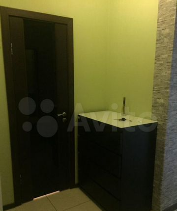 Продажа двухкомнатной квартиры Балашиха, метро Щелковская, цена 4450000 рублей, 2021 год объявление №580443 на megabaz.ru