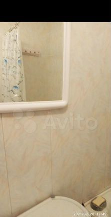 Продажа трёхкомнатной квартиры Ликино-Дулёво, улица Калинина 4А, цена 3290000 рублей, 2021 год объявление №580339 на megabaz.ru