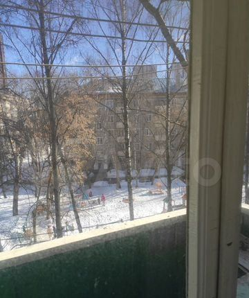 Продажа однокомнатной квартиры Москва, метро Водный стадион, улица Адмирала Макарова 12, цена 8730000 рублей, 2021 год объявление №580359 на megabaz.ru