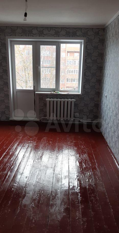 Аренда двухкомнатной квартиры Талдом, цена 15000 рублей, 2021 год объявление №1382717 на megabaz.ru