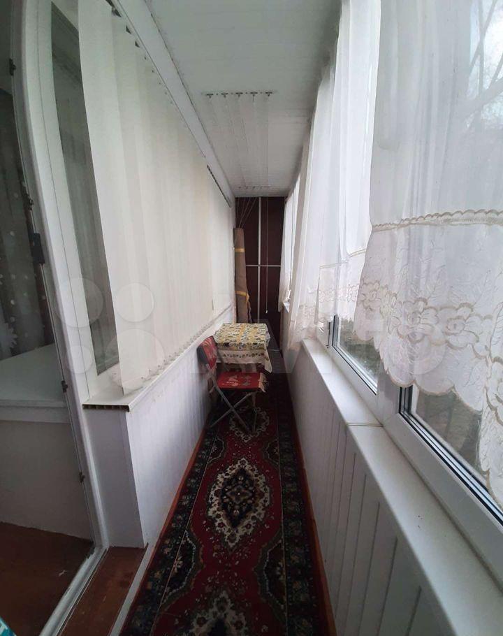 Аренда двухкомнатной квартиры Москва, метро Киевская, Украинский бульвар 13, цена 60000 рублей, 2021 год объявление №1373520 на megabaz.ru