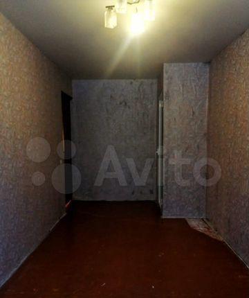 Аренда двухкомнатной квартиры село Атепцево, Совхозная улица 18, цена 18000 рублей, 2021 год объявление №1340715 на megabaz.ru
