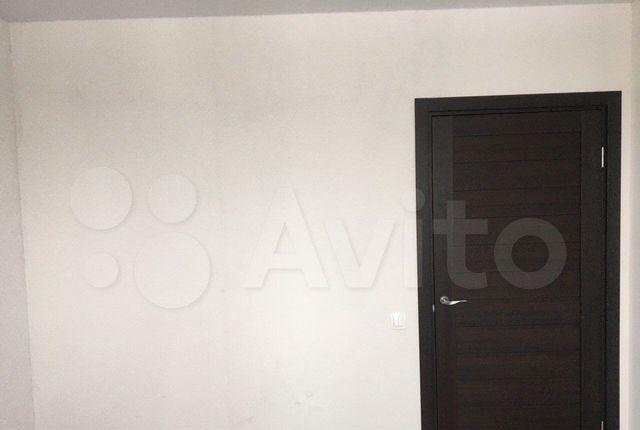 Продажа двухкомнатной квартиры поселок Развилка, метро Зябликово, Римский проезд 1, цена 8999999 рублей, 2021 год объявление №580695 на megabaz.ru
