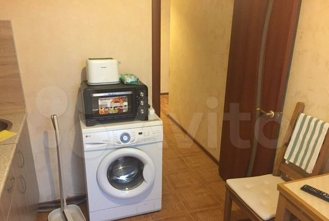 Продажа однокомнатной квартиры Москва, Зеленодольская улица 12, цена 7900000 рублей, 2021 год объявление №580730 на megabaz.ru
