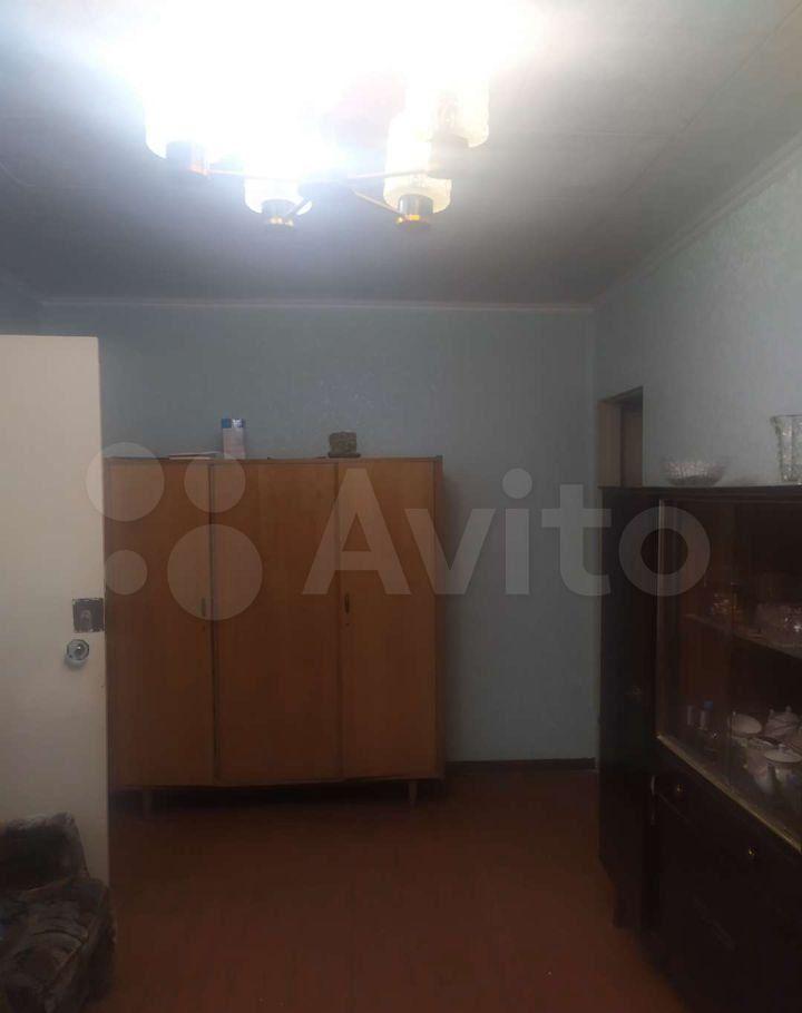 Аренда двухкомнатной квартиры Электросталь, улица Мира 25А, цена 15000 рублей, 2021 год объявление №1361146 на megabaz.ru