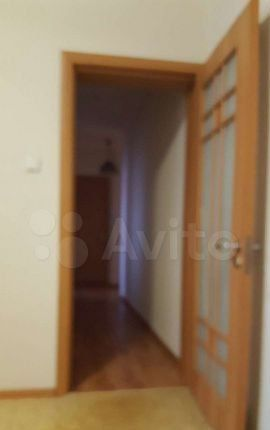 Аренда двухкомнатной квартиры Серпухов, Юбилейная улица 9, цена 20000 рублей, 2021 год объявление №1340585 на megabaz.ru