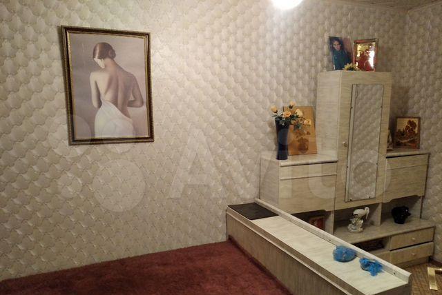 Аренда двухкомнатной квартиры Клин, цена 18000 рублей, 2021 год объявление №1340557 на megabaz.ru