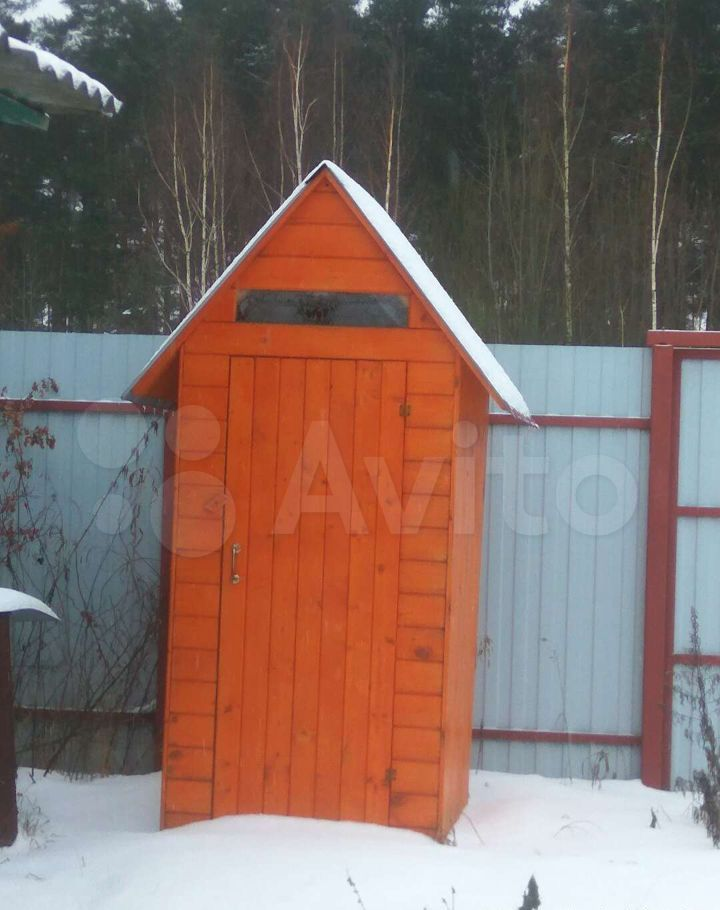 Продажа дома садовое товарищество Ветеран, цена 3600000 рублей, 2021 год объявление №691410 на megabaz.ru