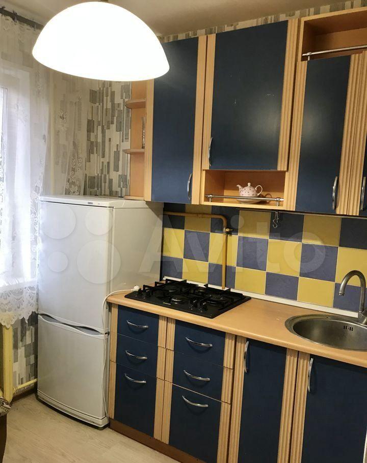 Аренда однокомнатной квартиры Жуковский, улица Гагарина 34, цена 20000 рублей, 2021 год объявление №1374220 на megabaz.ru