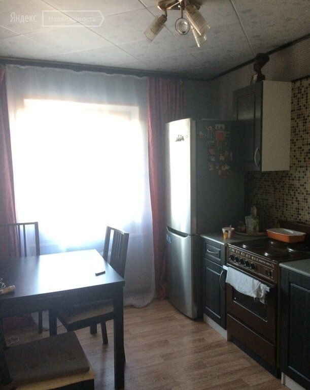 Продажа двухкомнатной квартиры Котельники, цена 11300000 рублей, 2021 год объявление №580691 на megabaz.ru