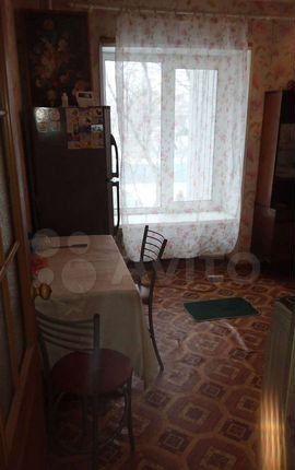 Аренда комнаты Королёв, улица Исаева 1А, цена 11000 рублей, 2021 год объявление №1340670 на megabaz.ru