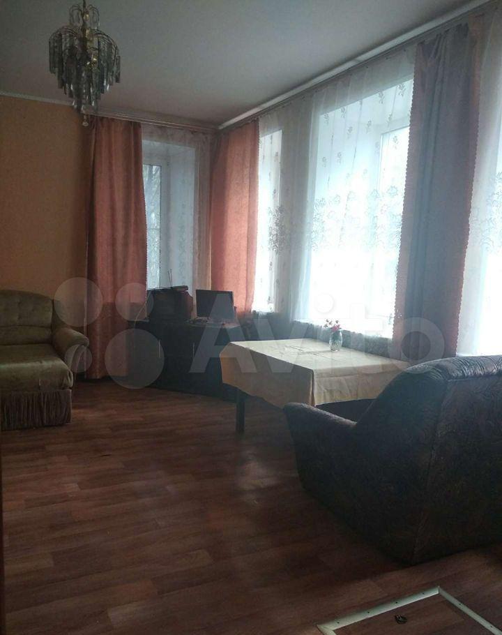 Аренда дома Руза, Средне-Зарецкая улица 4, цена 25000 рублей, 2021 год объявление №1388532 на megabaz.ru
