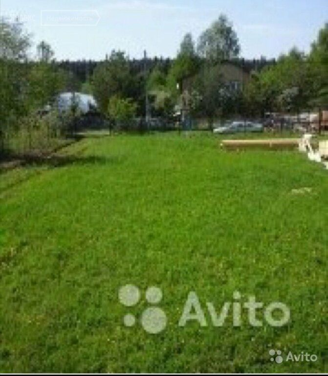 Продажа дома деревня Новая, цена 2500000 рублей, 2021 год объявление №580766 на megabaz.ru