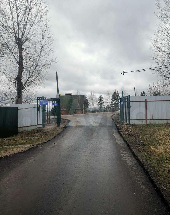 Продажа дома садовое товарищество Солнечное, цена 1500000 рублей, 2021 год объявление №631948 на megabaz.ru