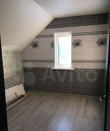 Продажа дома деревня Жилино, цена 9500000 рублей, 2021 год объявление №585287 на megabaz.ru