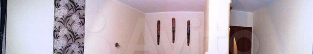 Продажа однокомнатной квартиры Москва, метро Отрадное, улица Декабристов 1, цена 8990000 рублей, 2021 год объявление №580605 на megabaz.ru