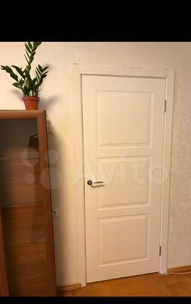 Продажа однокомнатной квартиры Москва, метро Свиблово, Ивовая улица 6к2, цена 9600000 рублей, 2021 год объявление №580692 на megabaz.ru