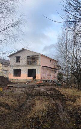 Продажа дома поселок опытного хозяйства Ермолино, цена 6500000 рублей, 2021 год объявление №537541 на megabaz.ru